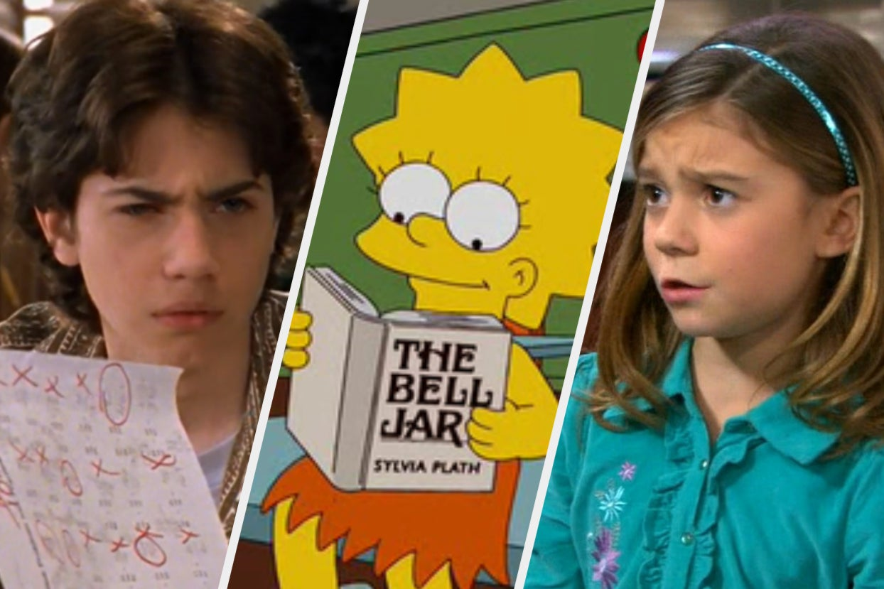 These 23 Quizzes Are For Elementary And Middle ...