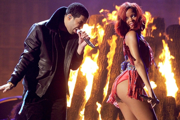 19 Of The Greatest Collabs And Duets In ...