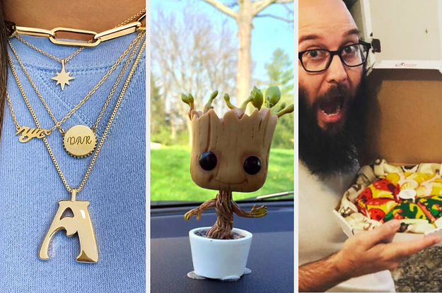 55 Of The Best Valentine's Day Gifts Of 2020