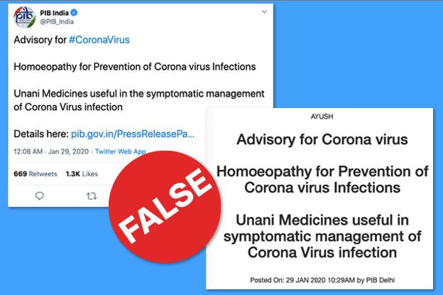 symptoms of coronavirus reddit
