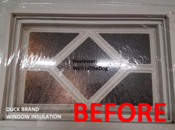 reviewer pic of window before 'shrinking' it to the window