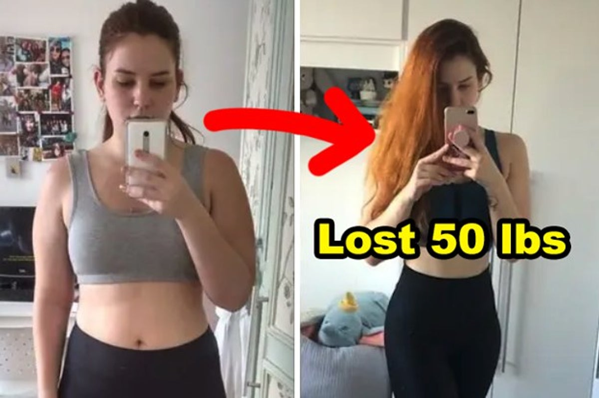 Real Weight Loss Tips That Actually Work