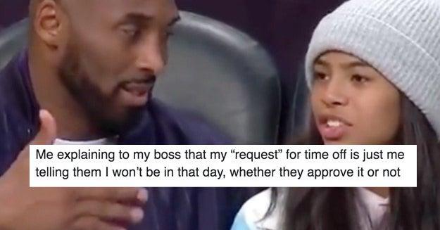 "Kobe Bryant ""Explaining"" Has Become A Hilarious New Meme"