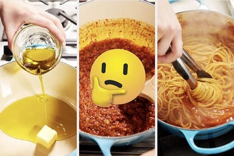 21 Cooking Quizzes That'll Test Everything You Know