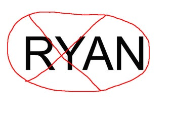 14 Anti-Ryan Tweets For Anyone Who's Ever Crossed Paths With A Ryan