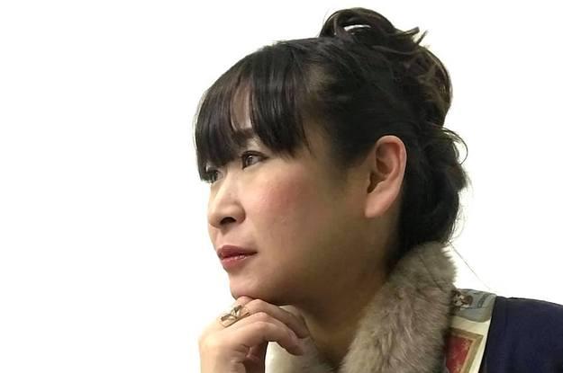 まもなく開かれる相模原事件初公判 「内なる優生思想」に私たちはどう抗うか - BuzzFeed Japan