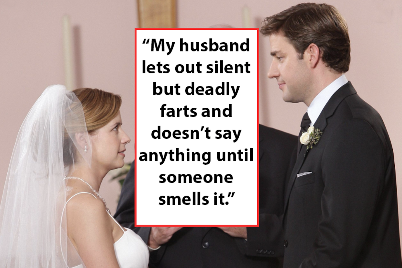 17 Things Married Women Learned About Their ...