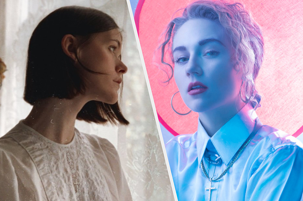 15 Songs By Queer Women That You Should Listen To Right Now