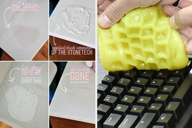 29 Cleaning Products With Small Price Tags ...