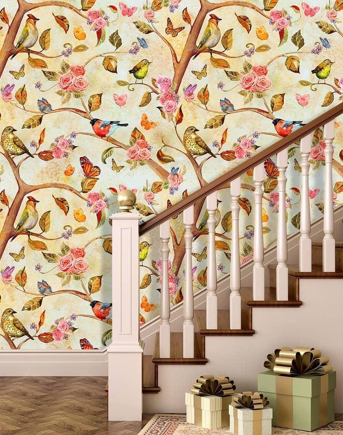 20 Decor Items That Will Transform Any Plain Wall