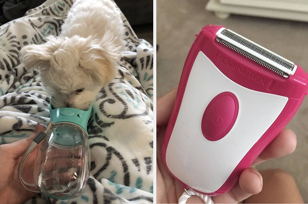 36 Products That'll Help You Be More Prepared Than You've Ever Been