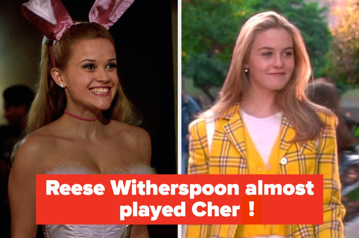 14 Wild Facts About Your Favourite Rom-Coms That Sound Fake But Are True