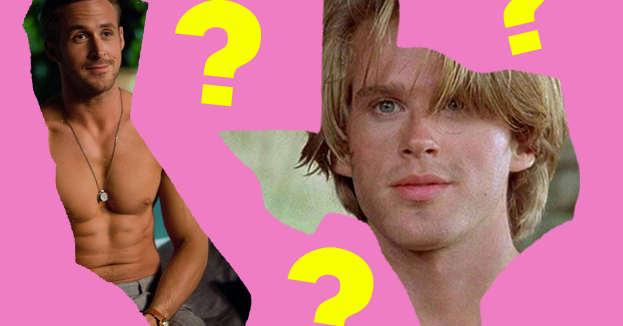 Here Are The Most Popular Rom-Coms In Each State According To People Who Actually Live There
