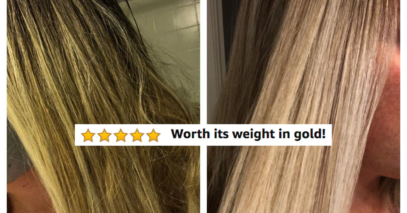 26 Seemingly Normal Products That Deliver Basically Magical Results