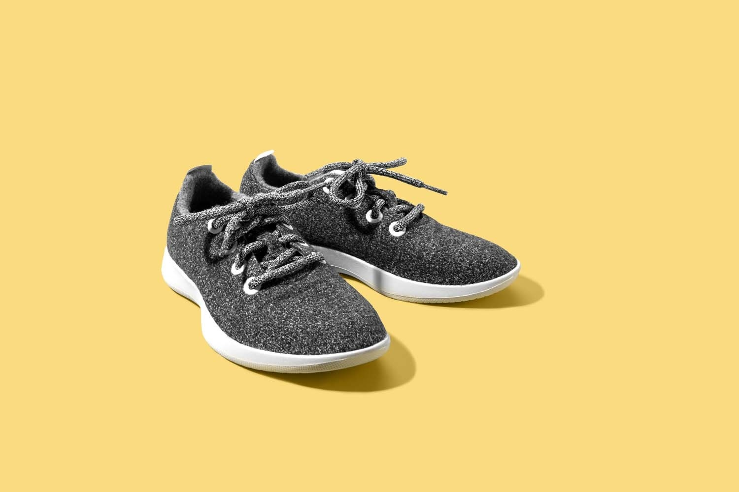 comfortable everyday sneakers