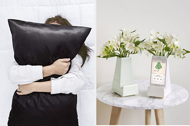 31 Things You Deserve To Own If You Don't Already