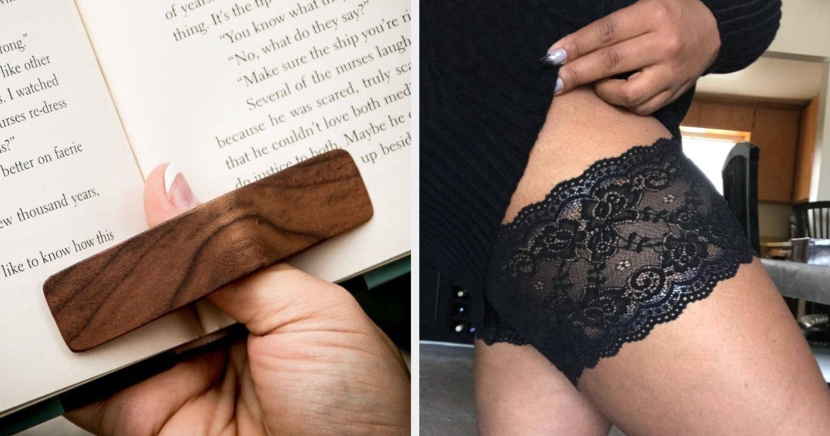 37 Products That'll Help Make Life A Little Less Annoying
