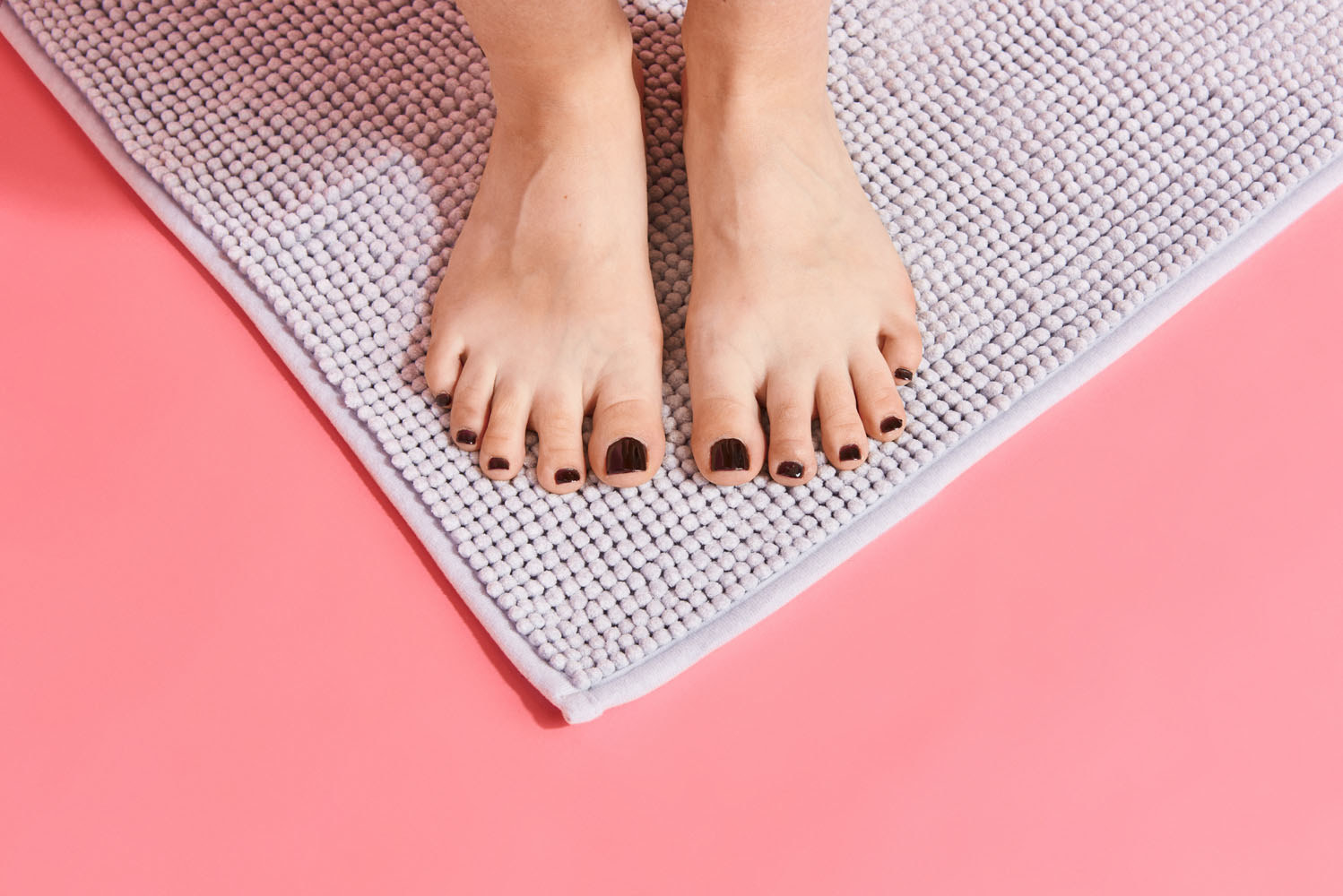 Review The Best Bath Mats For Any Budget