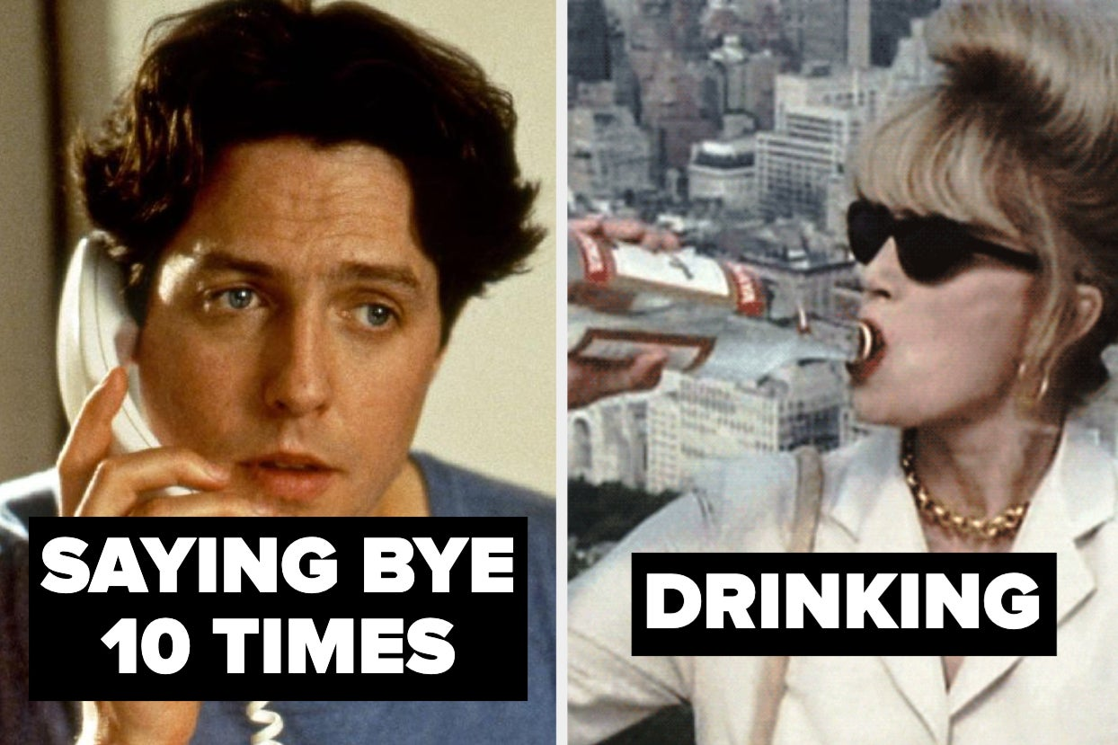 28 Subtle British Traits That Are A Perfect Reflection Of Our Culture