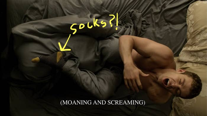 In movies sex Incest porn