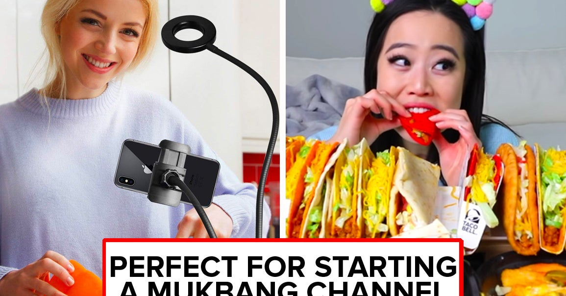 15 Products That Will Upgrade Your Phone