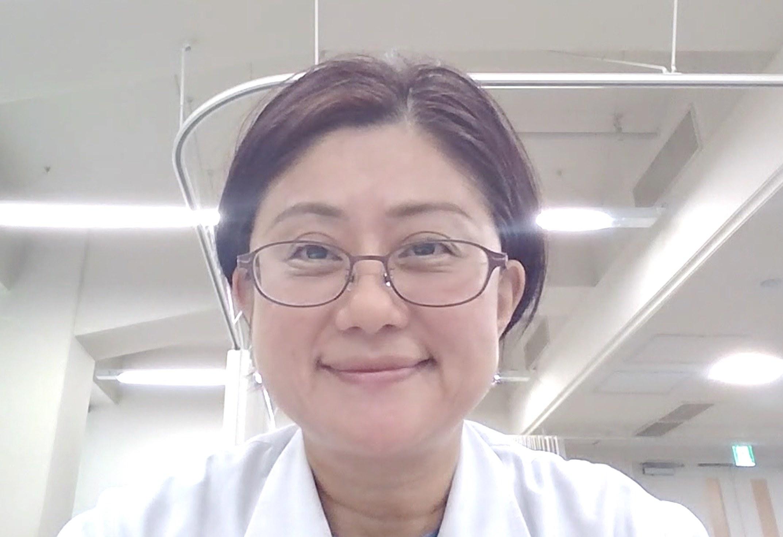 ない もらえ ウイルス コロナ 検査 し て 新型コロナウイルスの検査を正しく知ろう!PCR検査・抗原検査・抗体検査について|医療法人あだち耳鼻咽喉科