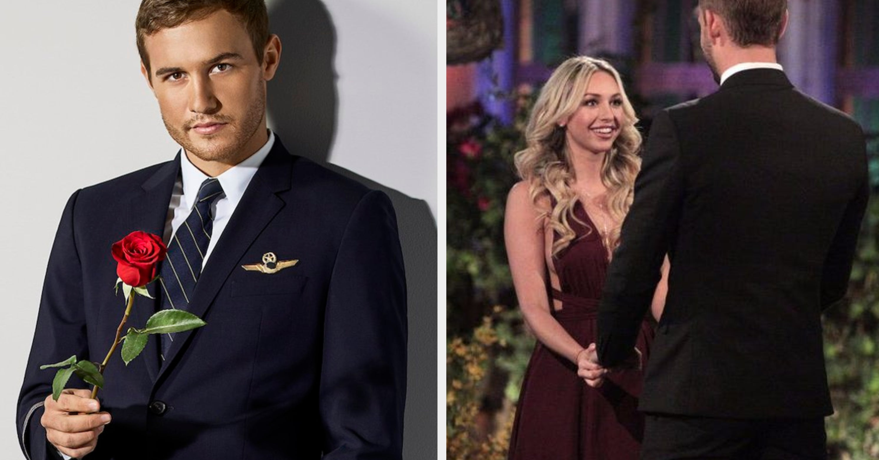"Tell Us Your Unpopular ""Bachelor"" Or ""Bachelorette"" Opinions"