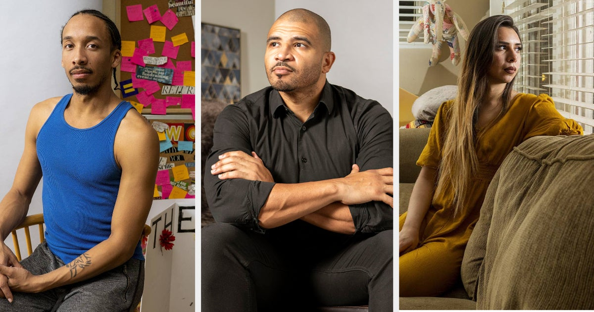 This Is Why Queer People Of Color Are Becoming Addicted To