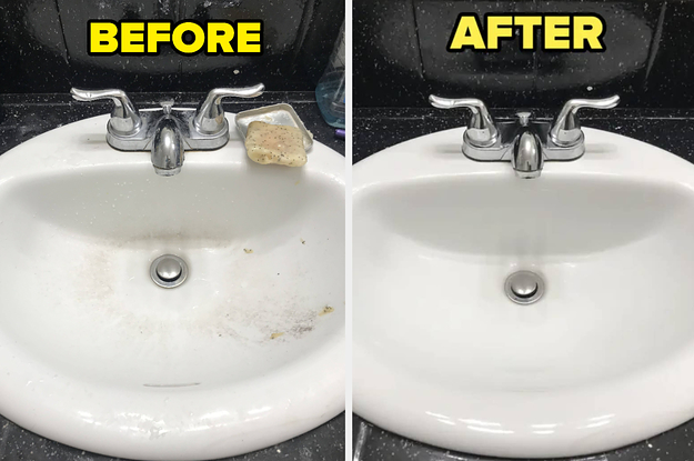 I Cleaned My Entire Apartment Using That Eco-Friendly Product Kim Kardashian Tweeted About, And Here Are My Honest Thoughts
