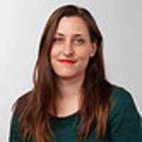Kristen Bahler