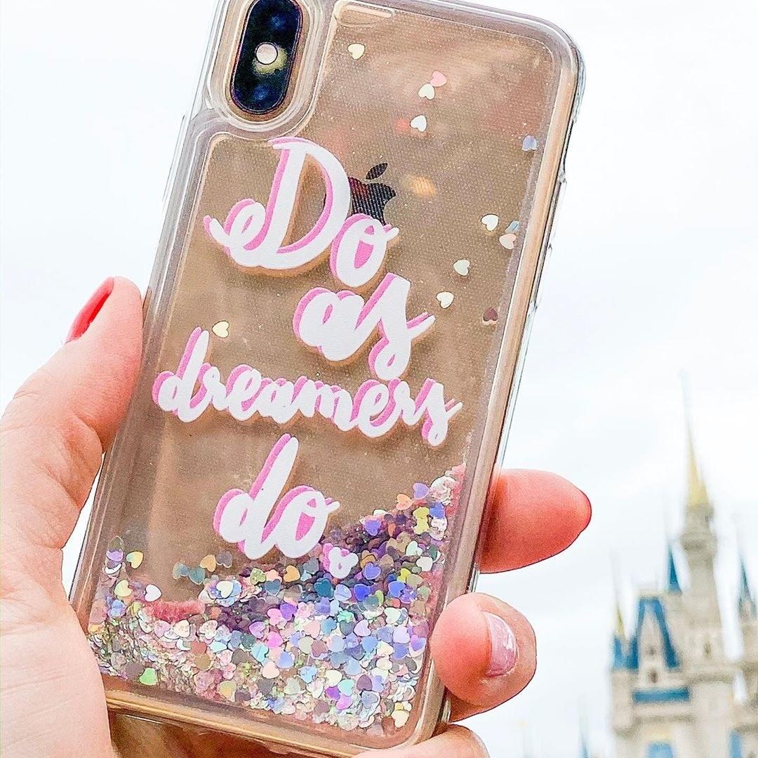 1 Disney Pin 3D Jeweled Dangler Princess Fantasy Cinderella   Lot AF