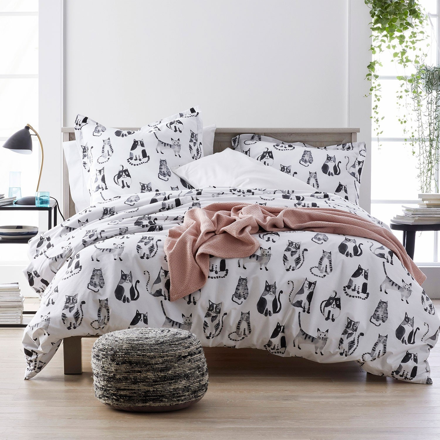 The Best Places To Buy Bedding
