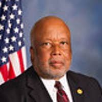 Rep. Bennie Thompson