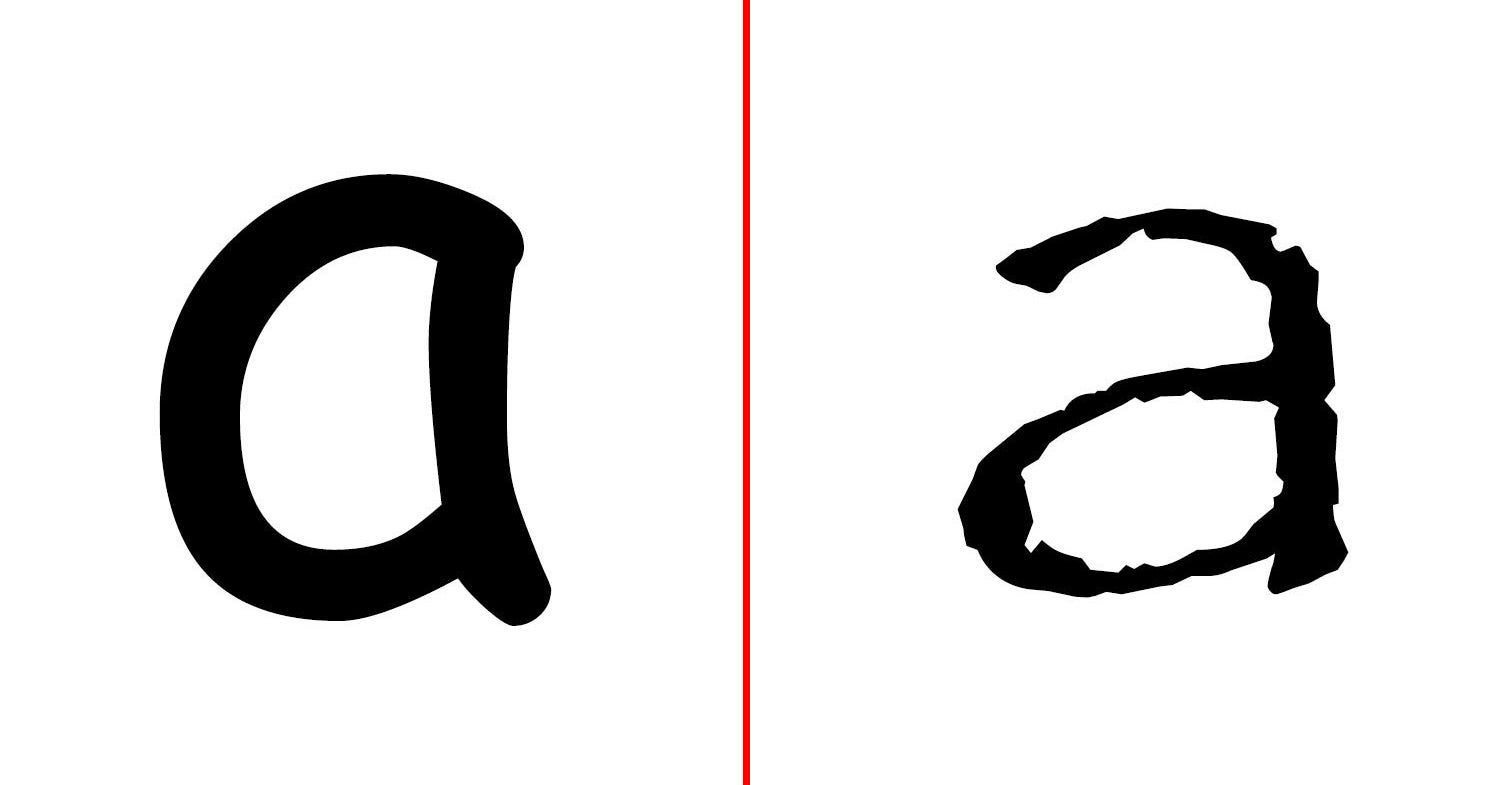 How Well Do You Know These Fonts?