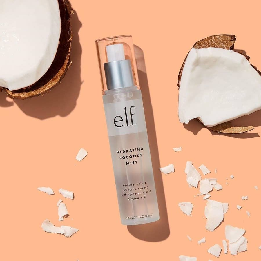 11 E L F Cosmetics Products You Can Get At Ulta That Your Skin Will Probably Thank You For