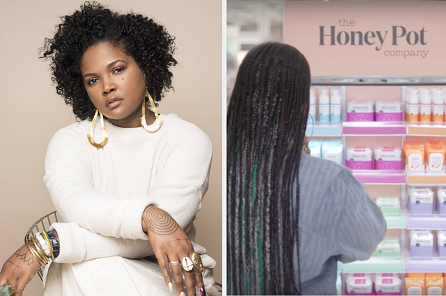 People Left Nasty Reviews For A Black Woman–Owned Company After It Was In A Target Ad. Its Sales Have Doubled.