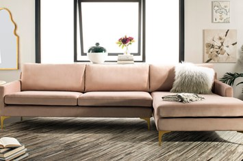 The Best Places To A Sofa Or Couch