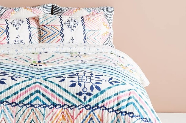 20 Of The Best Places To Buy Bedding Online In 2018