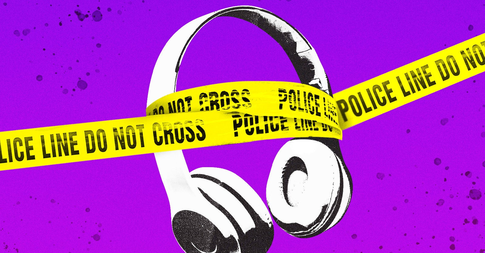 7 Amazing True Crime Podcasts You May Not Have Binged Yet