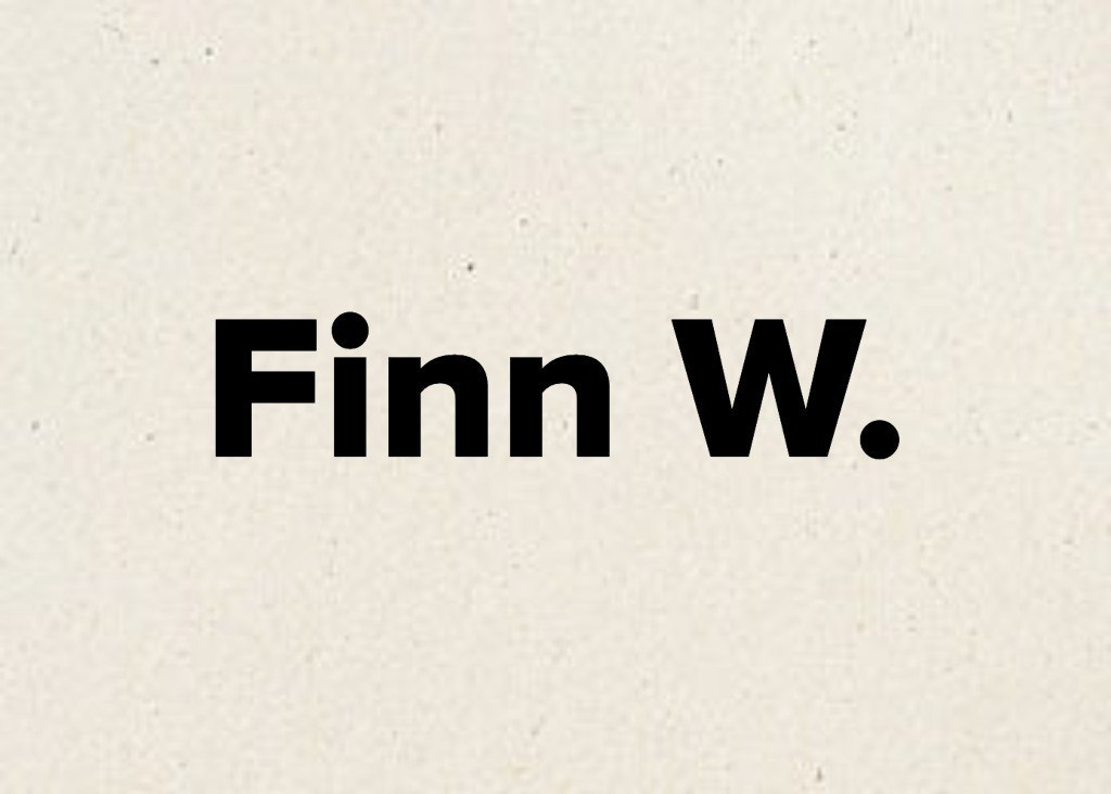 Finn date quiz would you Which Stranger