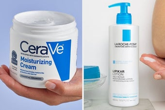 13 Derm-Recommended Hand Creams Because Your Hands Are Super Dry Thanks To Coronavirus Handwashing