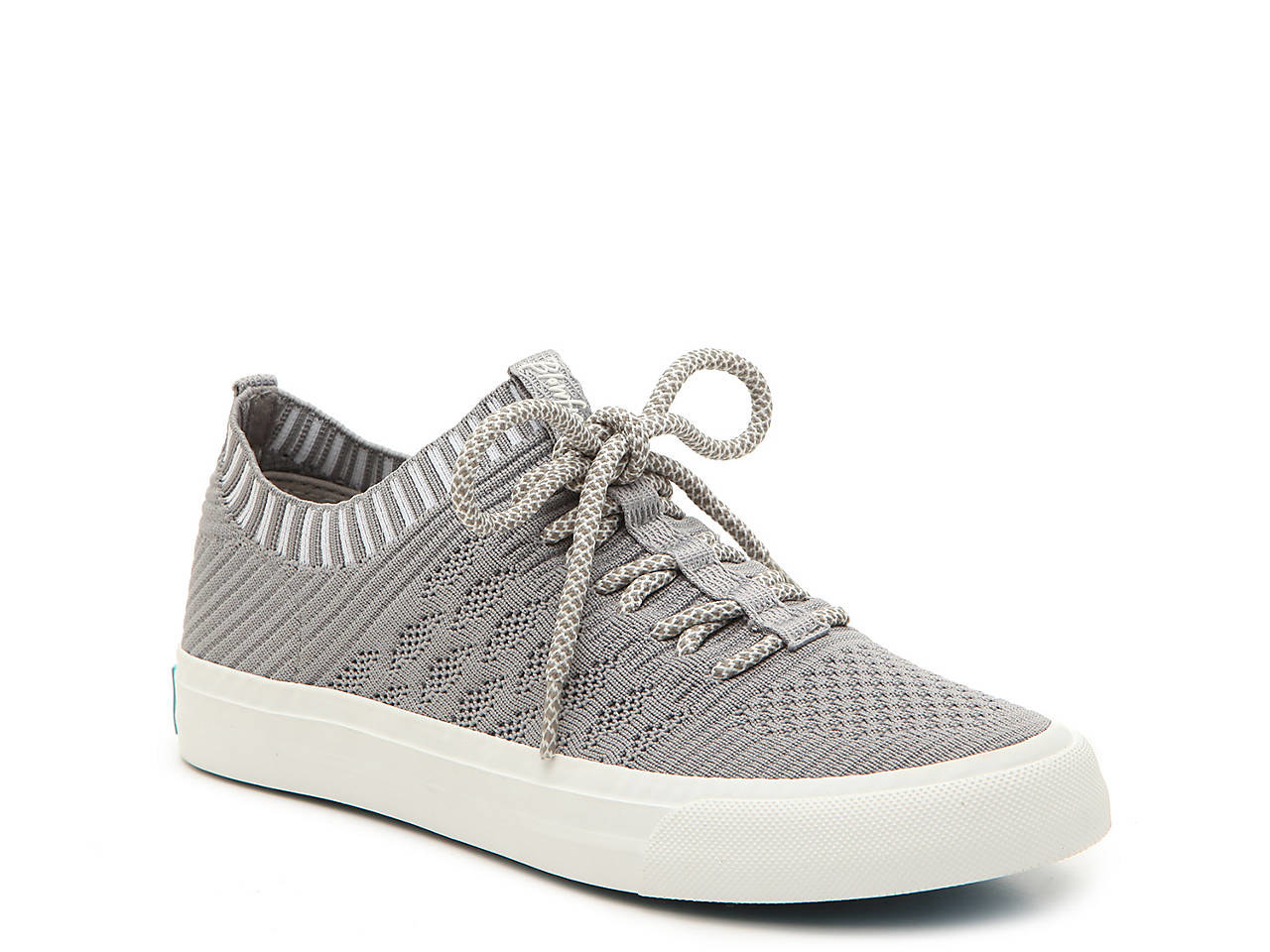 24 Cute And Comfy Sneakers From DSW