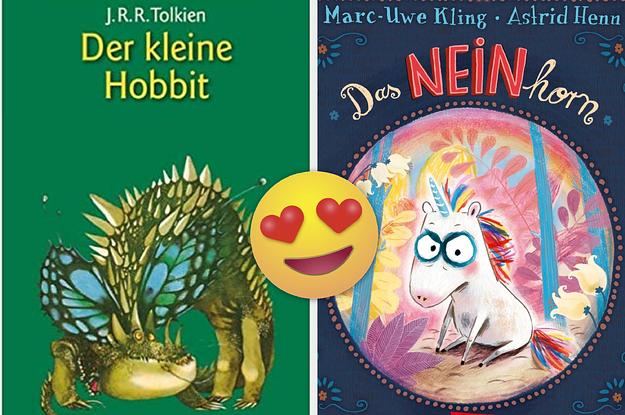 16 großartige Bücher, die du Kindern vorlesen kannst, wenn ihnen zu Hause langweilig ist