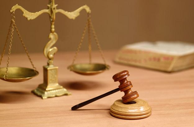 Elle Woods Law Exam Quiz