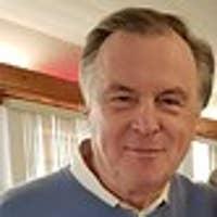 Jim Callaghan