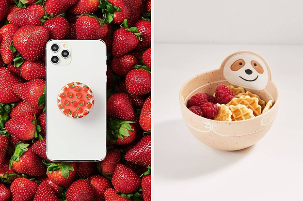 28 Things Under $30 That'll Make Your Life A Little Cuter