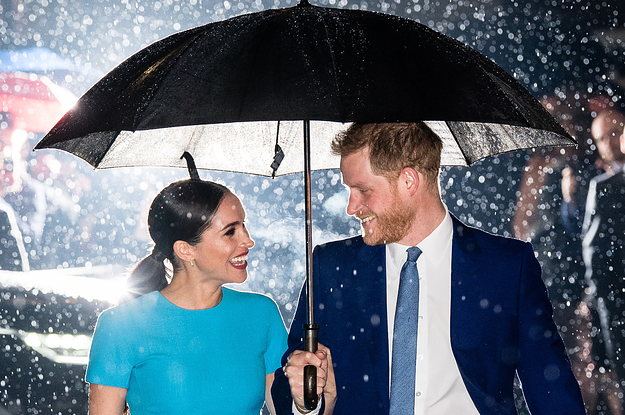 harry and meghan will no longer engage with uk s mail sun mirror and express tabloids harry and meghan will no longer engage
