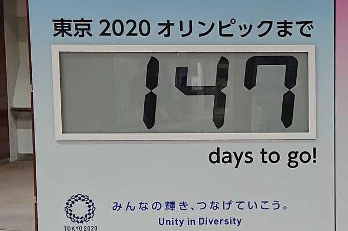 予言 2020