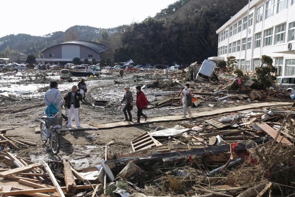 タブー 東日本 大震災 イスラエルが、東日本大震災時に福島第一原発に仕込んでメルトダウンさせた可能性について|北海道で唯一の「情報リテラシー教育スクール」