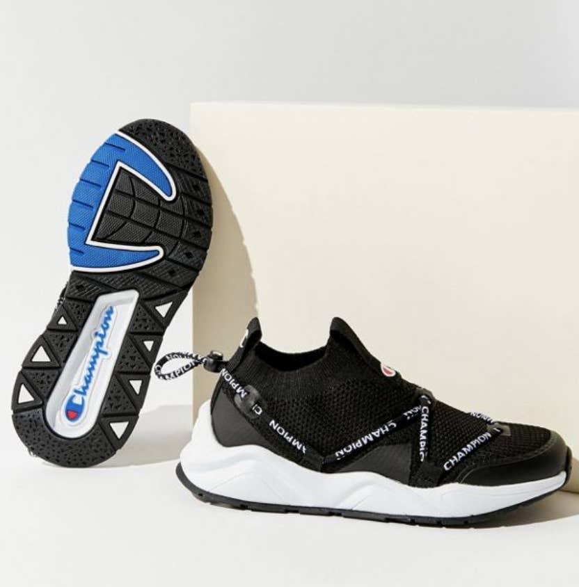 black cap toe shoes High School New England Football Journal